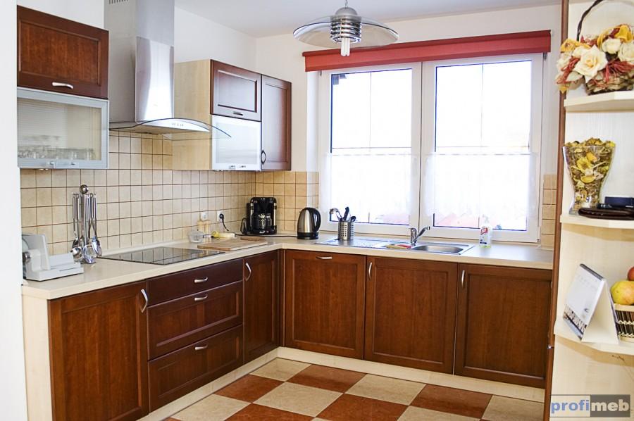 Meble kuchenne galeria
